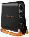 Mikrotik RB931-2nD hAP Mini Router