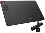 XP-Pen Deco 03 Ultra-thin Wireless Graphics Design Tablet