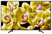"""Sony Bravia X8000G 43"""" 4K UHD Smart Television"""