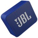 JBL GO2 Portable Waterproof Speaker