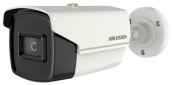 Hikvision DS-2CE16DOT-ITPF 2MP Value Series Camera