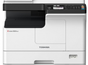 Toshiba e-Studio 2823AM Multifunction Duplex Copier
