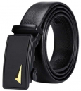 Dandali Automatic Buckle Belt for Men