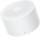 Xiaomi Mi MDZ-28-DI Compact Mini Bluetooth Speaker 2