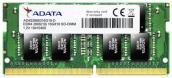AData 4GB DDR4 2666MHz Laptop Memory