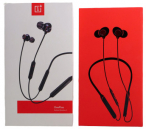 OnePlus E303A Bullets Wireless Z Earphone