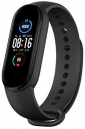 Xiaomi XMSH10HM Mi Band 5 Fitness Tracker Smart Watch