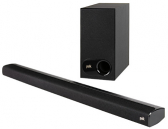 Polk Audio Signa S2 Ultra Slim TV Sound Bar