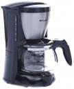 Miyako Coffee Maker