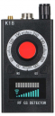 Anti Spy RF K18 Wireless Bug Detector