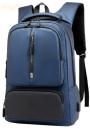 Bokun Soft Shape Waterproof Backpack