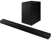 Samsung HW-T550 Soundbar with 3D Surround