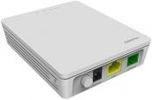 Huawei HG8010H EPON ONU