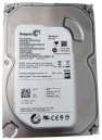 Seagate Barracuda ST500DM002 500GB Desktop HDD