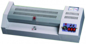 High Quality A3 320s Thermal Roll Laminator Machine