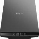 Canon LiDE 300 Ultra Slim Compact Flatbed Scanner