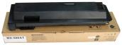 Sharp MX-500AT Black Original Toner Cartridge