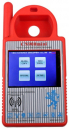 CN900 Mini Auto Key Programmer