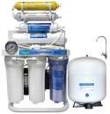 Heron Premium 7 Stages Infrared RO Purifier