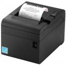 Bixolon SRP-E302E Thermal POS Printer