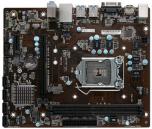 ECS B250H4-M20 Motherboard