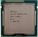 Intel Core i5-3570 3rd Gen 6M Cache Processor