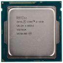 Intel Core i5-4690 4th Gen 3.90GHz Processor