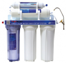 Heron G-WP-501 5-Stage Water Purifier