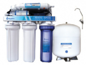 Aqua Pro APRO-501 5-Stage RO Water Filter