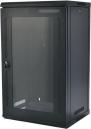 China 18U Server Rack Cabinet