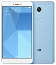 "Xiaomi Redmi Note 4X 4GB RAM Octa Core 5.5"" 4G Mobile"