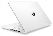 HP Notebook 14s-dk0112au AMD Ryzen-5 3500u 256GB SSD