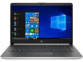 HP 14-Dk0089AU AMD A6-9225 Dual-Core 128GB SSD