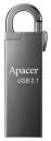 Apacer AH15A 32GB USB 3.1 Gen Pen Drive