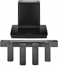 Bose Lifestyle 650 Wireless Home Theater