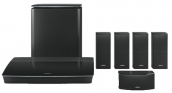 Bose Lifestyle 600 Wireless Home Theatre