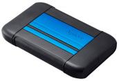 Apacer AP2TBAC633U-1 USB 3.1 Gen Portable HDD