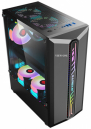 View One V335N RGB Full ATX Gaming Case