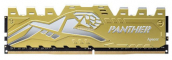 Apacer Panther 4GB DDR4 Gaming Desktop RAM