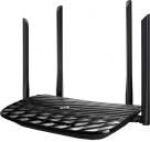 TP-Link Archer C6 AC1200 Wi-Fi MU-MIMO Gigabit Router