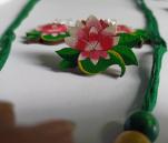 Shapla Flower Set
