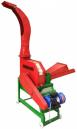 Chaff Cutter Red Machine 9ZP-2.0