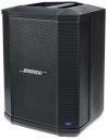 Bose S1 Pro Multi-Position Loudspeaker