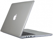 Apple MacBook Pro Core i5 8GB RAM 256GB SSD