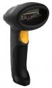Dmax X-718 Handheld Wired Laser Auto Barcode Scanner