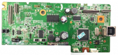Printer Motherboard for Epson