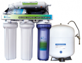 Top Klean TPRO-5050 RO Automatic Water Filter