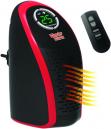 Wonder Warm Mini Portable Room Heater