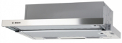 Bosch DFT93CA50M 2 Series Telescopic Cooker Hood