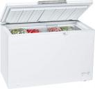 Bosch GCM28VW20M 301-Liter Chest Freezer